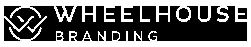 Wheelhouse Branding